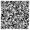 QR code with Accurate Auto Supply contacts