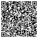 QR code with J&J Home Improvement contacts