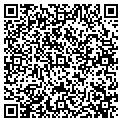 QR code with Dynasty Medical Inc contacts