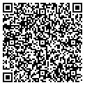 QR code with Systems Contracting Corp contacts