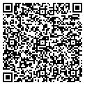 QR code with Americredit Corp contacts