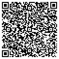 QR code with Merchant Services Of America contacts
