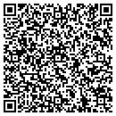 QR code with James McIlvain Real Estate Brk contacts