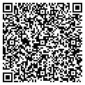 QR code with Handyman Specialties contacts