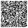 QR code with Techcorp contacts