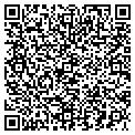 QR code with Holiday Creations contacts