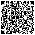 QR code with Marine Industries Assn-Fl contacts
