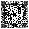 QR code with Beaches MRI contacts