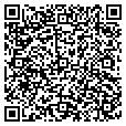 QR code with Dade's Maid contacts
