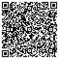 QR code with Anderson & Huston Painting contacts