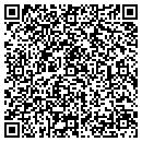 QR code with Serenity House Of Volusia Inc contacts