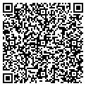 QR code with Winter Land Cleaners contacts