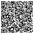 QR code with Barber Leyman contacts