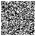 QR code with Schoolhouse Little Brown contacts