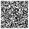 QR code with Determinators Inc contacts