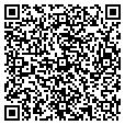 QR code with G&G Hobson contacts