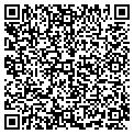 QR code with Howard S Buchoff MD contacts