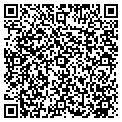 QR code with Florida State Graphics contacts