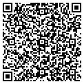 QR code with Feeling Froggy Records Inc contacts