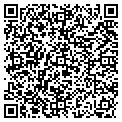 QR code with Lynn's Upholstery contacts