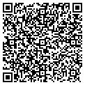 QR code with Salon Panache Inc contacts
