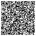 QR code with Southern Corporate Packers contacts