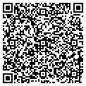 QR code with JRS Investments & Holdings contacts