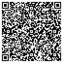 QR code with Dmh Marine Transport Inc contacts