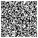 QR code with Broward Caring & Inv Corp contacts