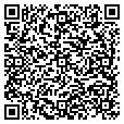 QR code with Investigations contacts