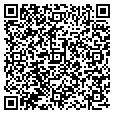 QR code with Airport Park contacts