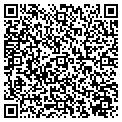 QR code with Captain Al's Restaurant contacts