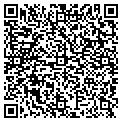 QR code with Tad Poles Learning Center contacts