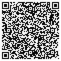 QR code with Bonanno Home Inspection contacts