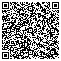 QR code with Ash & Assocs Executive Search contacts