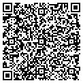 QR code with Wildspring Adult Care Inc contacts