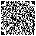 QR code with Saline County Assessor Ofc contacts