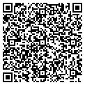 QR code with St Matthew's Child Development contacts