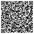 QR code with Rafael's Shoe & Cloth Alt contacts