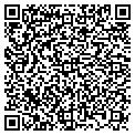 QR code with Sabal Palm Laundromat contacts