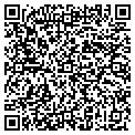 QR code with Kustom Brush Inc contacts