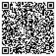 QR code with Jeff Pittman contacts