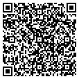 QR code with J M Tile contacts