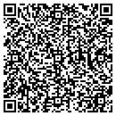 QR code with South Florida Oncolgy & Hmtlgy contacts