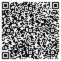 QR code with Cochrans Surveying contacts
