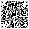 QR code with Health Care District contacts