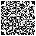 QR code with Eleanor's Bras & Breast Forms contacts