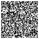 QR code with Consolidated RE Investments I contacts