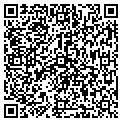 QR code with Allen Horowitz DDS contacts