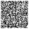 QR code with Helene Wincor Trust contacts